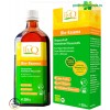 Concentrat enzimatic vegan cu B12 250ML LIVQ