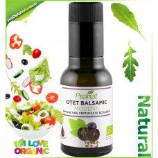 Otet balsamic Modena BIO 100 ml